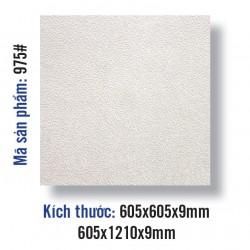 Tấm thạch cao PVC 975
