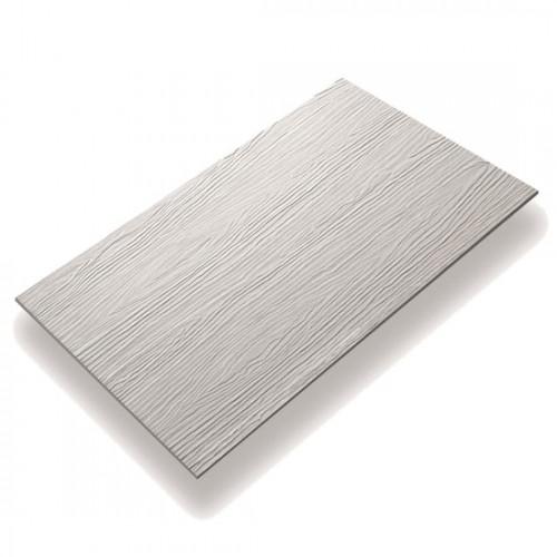 Tấm SCG Smartboard Timber