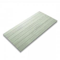 Tấm SCG Smartboard Wood Grain